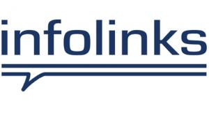 infolinks_logo