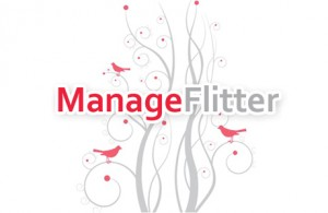 manageflitter-logo