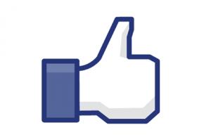 like 300x195 Is Social Media Really Useful?
