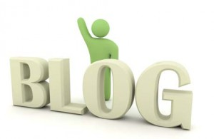 why blog 300x195 Why Is It So Hard to Make a Living Blogging?