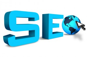 page rank 300x195 Which SEO Strategies Will Work in 2013?
