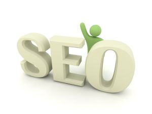 seo3 Things That Must Be Considered When Looking For SEO (Search Engine Optimisation)