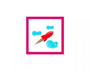 slide16logo 300x240 Using Indiegogo & Boost GoGoFactor